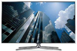 Cum se recunosc pe piata modelele de televizoare full HD?