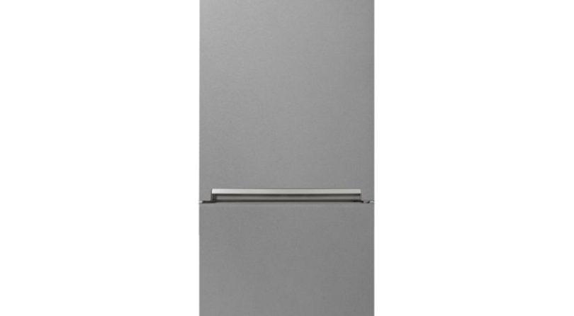 Combina frigorifica Beko RCNA365E20ZX – o optiune de calitate