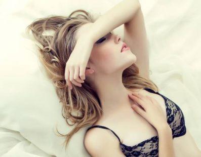 Tot ce trebuie sa stii despre orgasm – Cum se obține? Tehnici și Metode