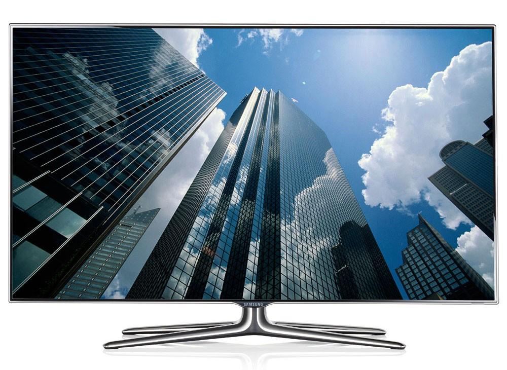 televizoare full HD